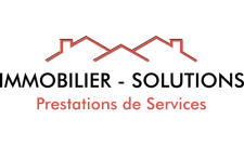 Prestations de services visite immobiliere (pour les avocats mandataires en transactions immobilieres)